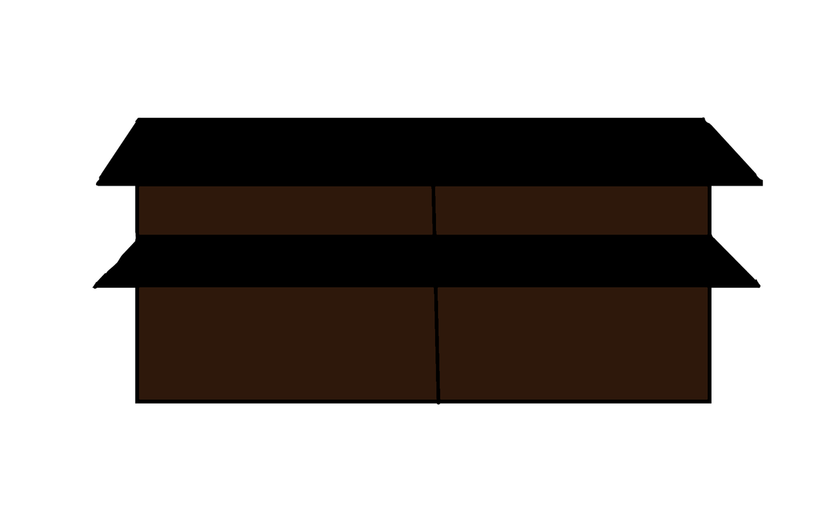 f:id:bizucafe:20200219100052p:plain