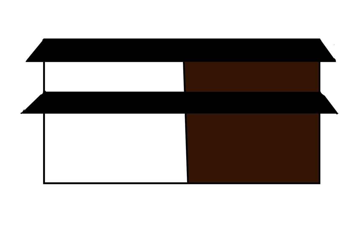 f:id:bizucafe:20200219100135p:plain