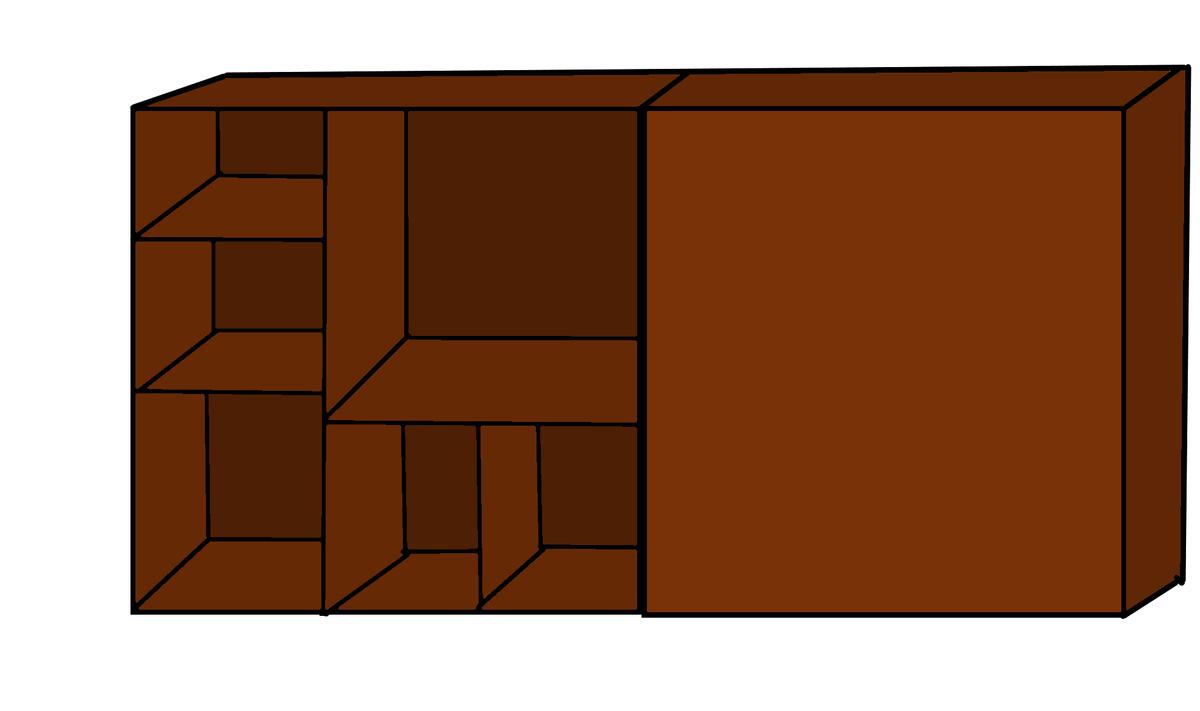 f:id:bizucafe:20200220121555p:plain