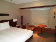 東京 高級 シティ ホテル 宿泊 グルメ ガイド-リージェンシー