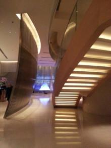 東京 高級 シティ ホテル 宿泊 グルメ ガイド-1359099423857.jpg