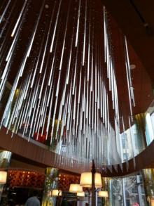 東京 高級 シティ ホテル 宿泊 グルメ ガイド-1359099257780.jpg