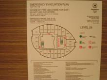 東京 高級 シティ ホテル 宿泊 グルメ ガイド-シェラトンディーキューブ