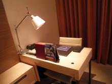 東京 高級 シティ ホテル 宿泊 グルメ ガイド-ソウルシェラトン