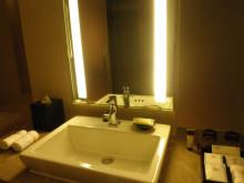 東京 高級 シティ ホテル 宿泊 グルメ ガイド-ディーキューブシティ