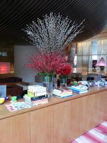 東京 高級 シティ ホテル 宿泊 グルメ ガイド-1359099186322.jpg