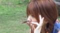 田中れいな写真集『きら☆きら』メイキングDVDよりその3