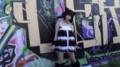 田中れいな写真集『きら☆きら』メイキングDVDよりその11