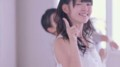 『会いたい 会いたい 会いたいな』MVより鈴木愛理ちゃん