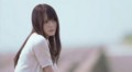 『会いたい 会いたい 会いたいな』MVより鈴矢島舞美ちゃん