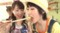 MORNING MUSUME。 DVD MAGAZINE Vol.48より