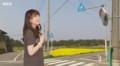 ℃-ute 『この街』 (みんなのこの街 Ver.)@福岡