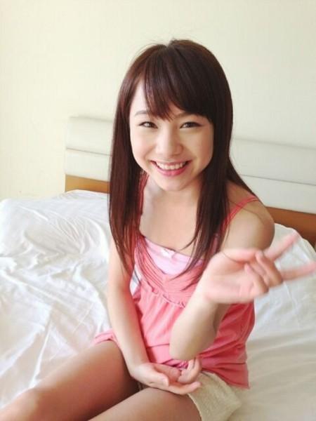 石田亜佑美の画像 p1_2