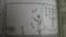 ジャンプ2013年32号『スモーキーB.B.』より1コマ