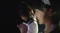 『モーニング娘。'15 DVD MAGAZINE Vol.69』より