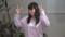 『モーニング娘。'15 DVD MAGAZINE Vol.70』より