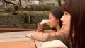 『だーさくラブラブデートin京都』より