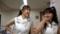 『モーニング娘。'17 DVD MAGAZINE Vol.92』より