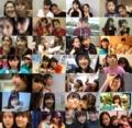 佐藤優樹さん18歳のお誕生日おめでとうございます!