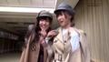 『モーニング娘。'17 DVD MAGAZINE Vol.94』より