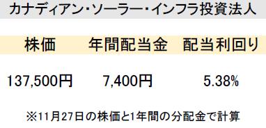 f:id:black567:20201129063555p:plain