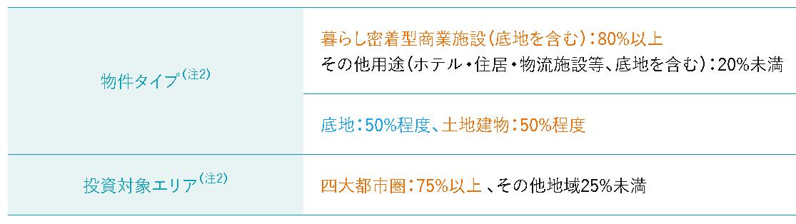 f:id:black567:20210106084557p:plain