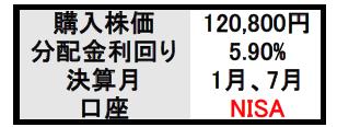 f:id:black567:20210106085145p:plain