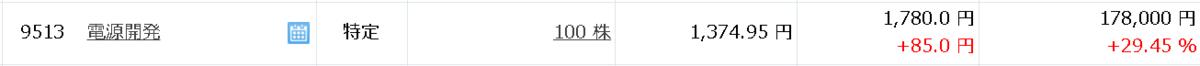 f:id:black567:20210112172932p:plain