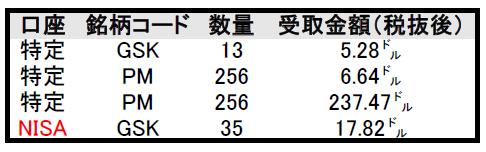 f:id:black567:20210116045512p:plain
