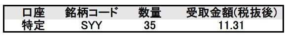 f:id:black567:20210202134144p:plain