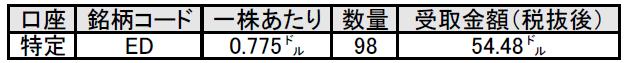 f:id:black567:20210318185345p:plain