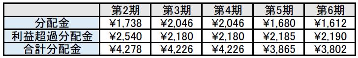 f:id:black567:20210508010433p:plain