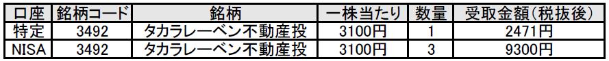 f:id:black567:20210514141133p:plain