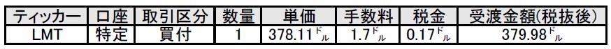 f:id:black567:20210715153408p:plain