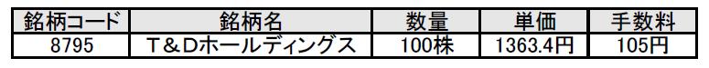 f:id:black567:20210722001414p:plain