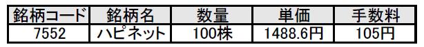f:id:black567:20210722214055p:plain