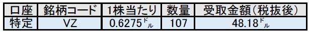f:id:black567:20210806064504p:plain