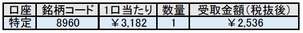 f:id:black567:20210811194345p:plain