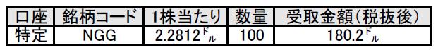 f:id:black567:20210821161115p:plain