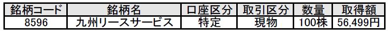 f:id:black567:20210822191404p:plain