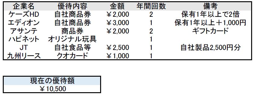 f:id:black567:20210823194039p:plain