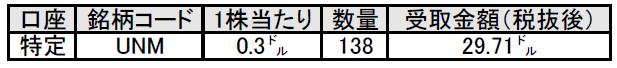 f:id:black567:20210825000052p:plain