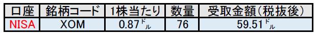 f:id:black567:20210914064450p:plain