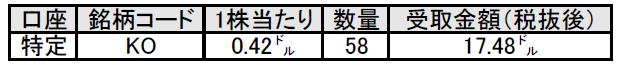 f:id:black567:20211006062101p:plain