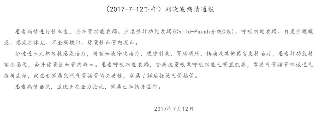 f:id:blackchinainfo:20170712183235j:plain