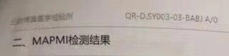 f:id:blackchinainfo:20200105105311p:plain
