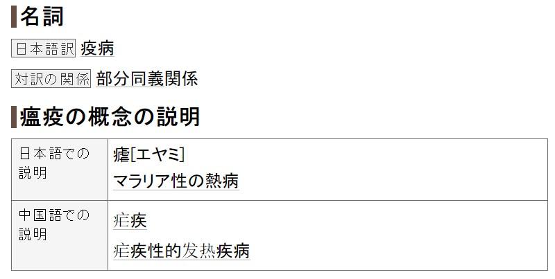 f:id:blackchinainfo:20200106095309j:plain