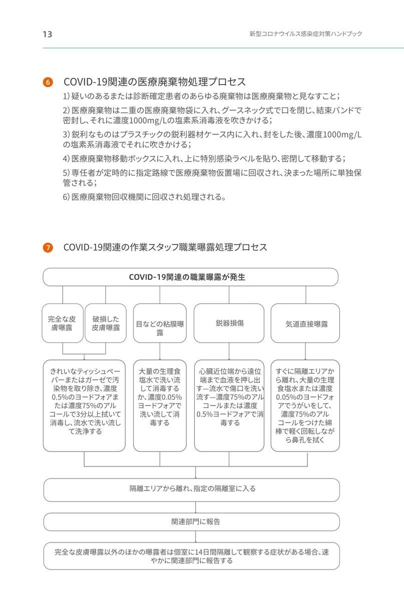 f:id:blackchinainfo:20200326232358j:plain
