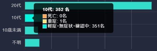 f:id:blackchinainfo:20200505110703j:plain