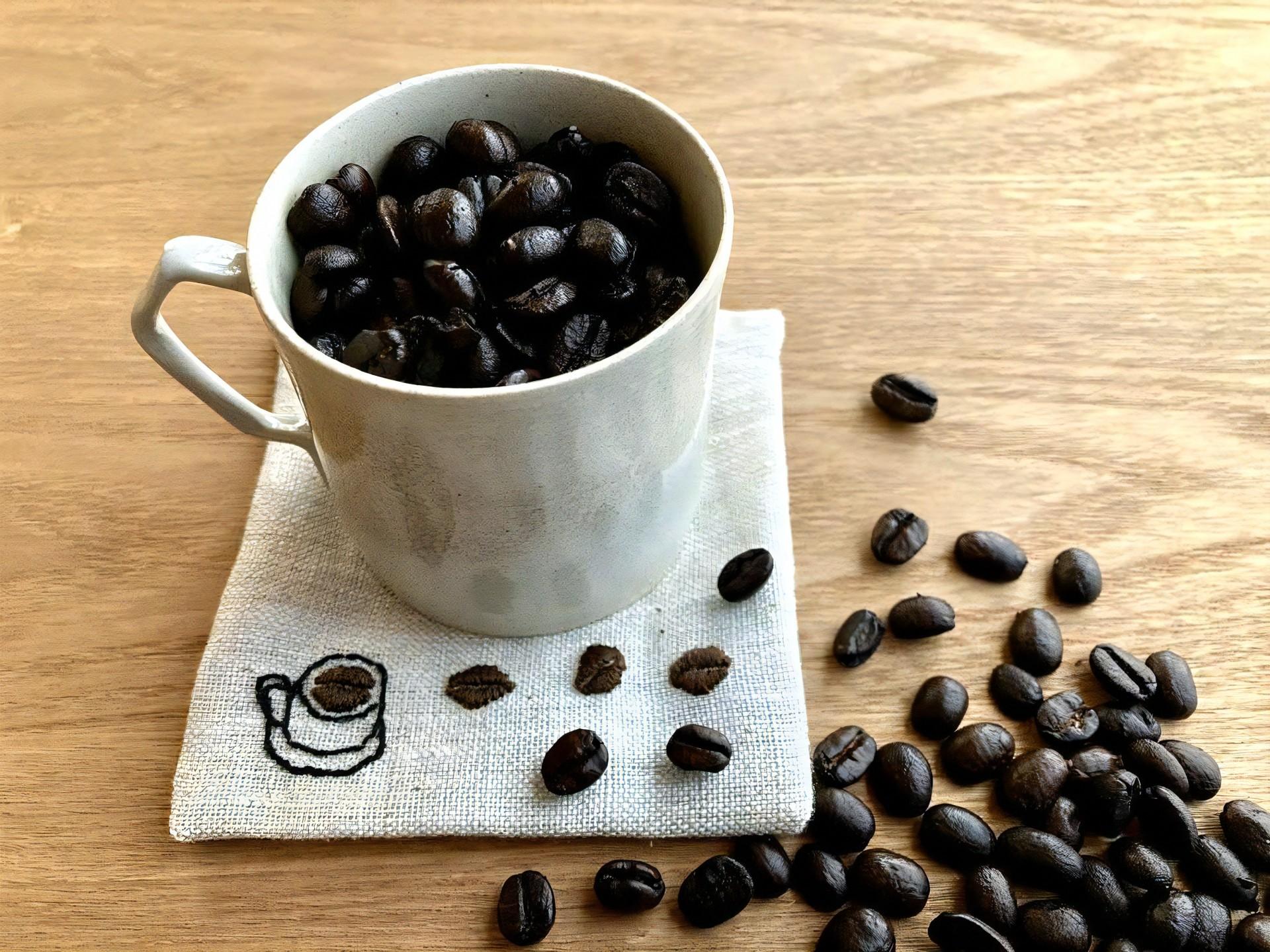 f:id:blackcoffee555:20210507003725j:image